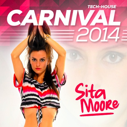 http://www.eight87.com/web/sitamoore/wp-content/uploads/cover-carnival.jpg