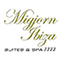 MigJorn Resort & Spa