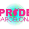 http://www.eight87.com/web/sitamoore/wp-content/uploads/events-pridebarcelona14.jpg